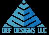DEF DESIGNS LLC