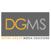 Define Group Media Solutions