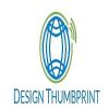 Design Thumbprint