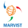 Marvist Consulting LLC