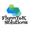 FlynnTeK Solutions