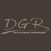 DGR Communications