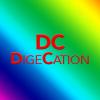 Digecation