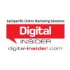 Digital Insider, LLC.
