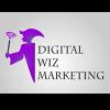 Digital Wiz Marketing