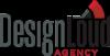 DesignLoud, Inc.