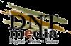 DNT Media, Inc