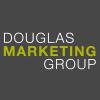 Douglas Marketing Group