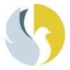 Dovetail Digital Marketing/Usable Creative