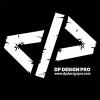 DP DESIGN PRO - SEO MARKETING & WEB DEVELOPMENT