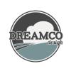 Dreamco Design LLC