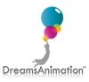 Dreams Animation
