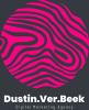 Dustin Ver Beek
