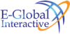 E-Global Interactive