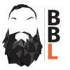 Black Beard Labs