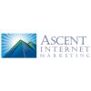 Ascent Internet Marketing