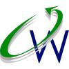 WebBRB Medical Website Design
