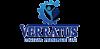 Verratus Digital Presence LLC