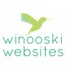 Winooski Websites