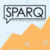 Sparq Marketing