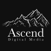 Ascend Digital Media