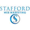 Stafford Web Marketing