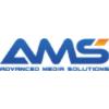 Advanced Media Solutions, MI