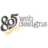 805 Web Designs