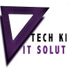 Techknacks It Solutions LLC