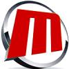 MediaOne Digital Studios