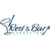 Rest&Bar Marketing