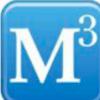 Marketing Media Mix, LLC