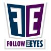 Follow The Eyes