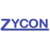 Zycon