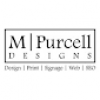 MPurcell Designs