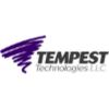 Tempest Technologies