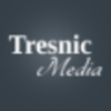 Tresnic Media Sales & Marketing