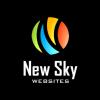 New Sky Websites, LLC
