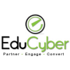 EduCyber, Inc.