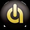 Asenka Interactive