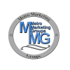 Metro Marketing Groups, INC.