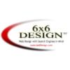 6x6 Design