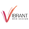 Vibrant Web Design, LLC