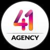 Agency 41