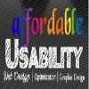 Affordable Usability