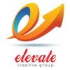 Elevate CG