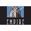 Empire Design and Development