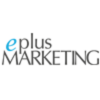 ePlus Marketing, LLC