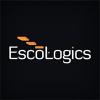 Esco Logics, LLC