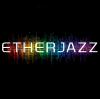 Ether Jazz Internet